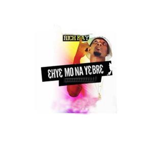 3hy3 Mo Na Y3br3