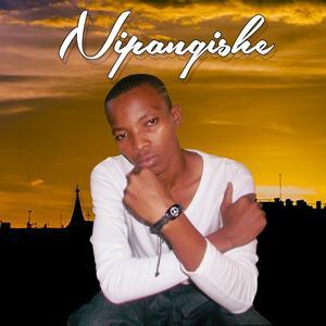 Nipangishe