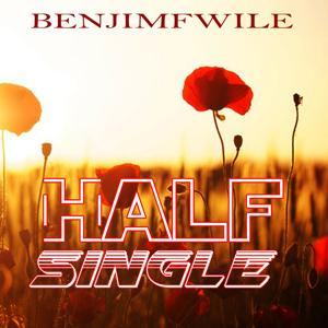 Half Single