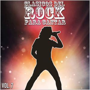 Clasicos del Rock Para Cantar: Vol. 7