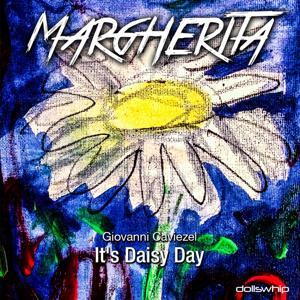 Margherita (It's Daisy Day)