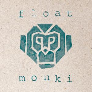 Floatmonki