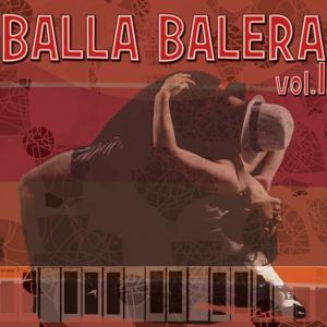 Balla balera, Vol. 1