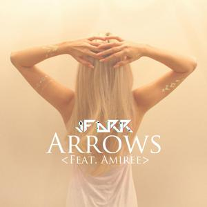 Arrows (feat. Amiree)