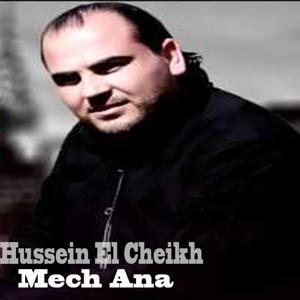 Mech Ana