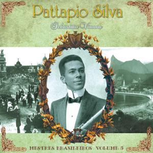 Pattapio Silva