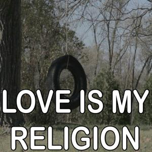 Love Is My Religion - Tribute to Ziggy Marley