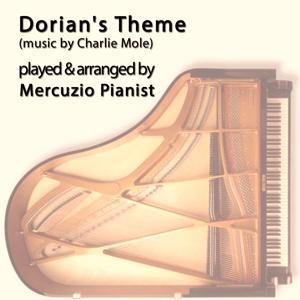 Dorian's Theme (Theme from