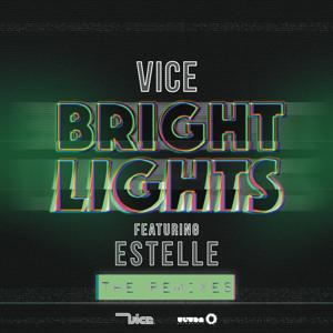 Bright Lights (Shoe Scene Remix)