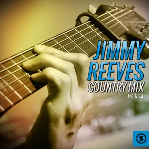 Country Mix, Vol. 4