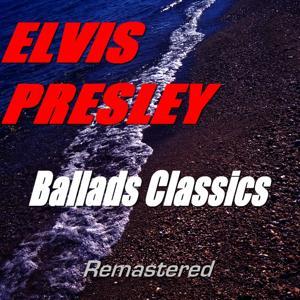 Ballads Classics (Remastered)