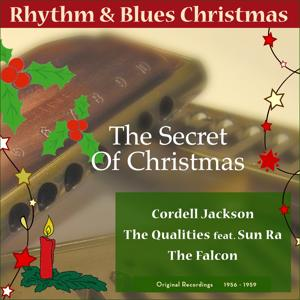 The Secret Of Christmas (Original Rhythm & Blues Christmas 1956 - 1959)