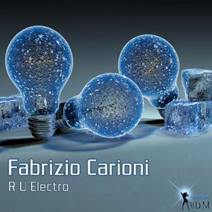 R U Electro