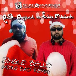 Jingle Bells (More Bad Remix)