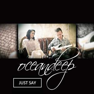 Just Say