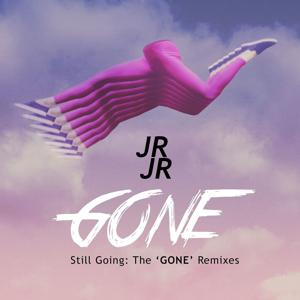 Still Going: The Gone Remixes