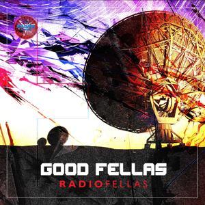 Radio Fellas
