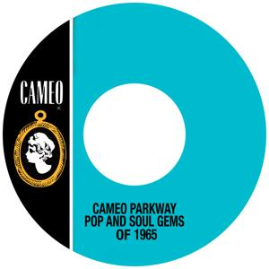 Cameo Parkway Pop And Soul Gems Of 1965
