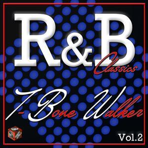 Classics R&B: T-Bone Walker, Vol. 2
