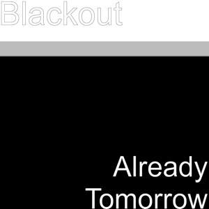Already Tomorrow
