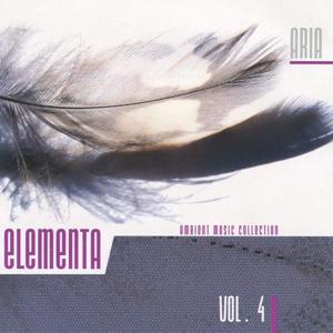 Elementa: Ambient Music Collection, Vol. 4