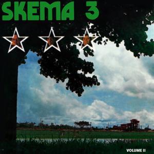 Skema 3, Vol. 2