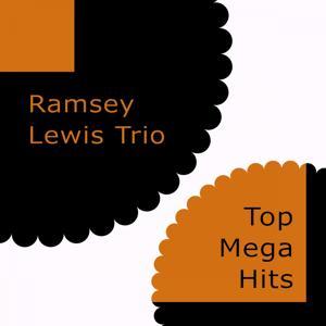 Top Mega Hits