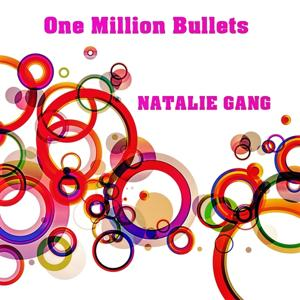 One Million Bullets