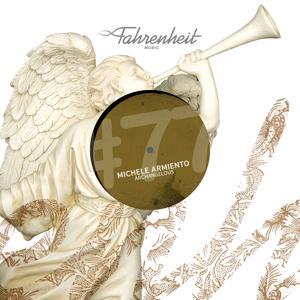 Archangelous