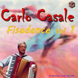 Fisadance, Vol. 1