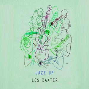 Jazz Up