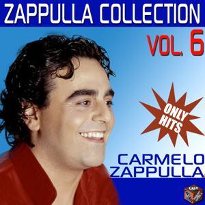 Carmelo Zappulla Collection, Vol. 6