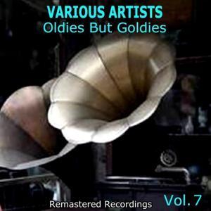 Oldies but Goldies, Vol. 7