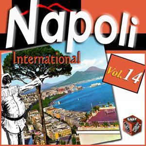 Napoli international, Vol. 14