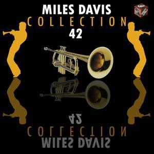 Miles Davis Collection, Vol. 42
