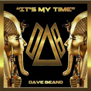 It's My Time (Off the Dome) [It's My Time Freestyle]