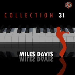 Miles Davis Collection, Vol. 31