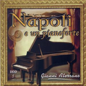 Napoli e un pianoforte, Vol. 1
