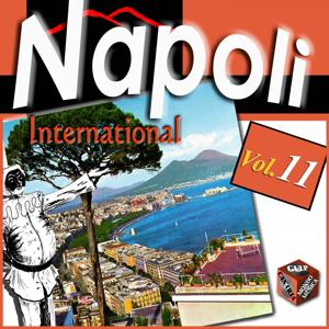 Napoli international, Vol. 11