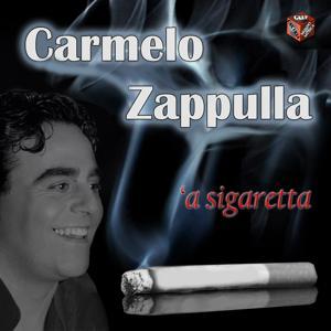 'A sigaretta