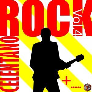 Adriano Celentano Rock, Vol.  4
