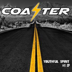 Youthful Spirit, Vol. 1