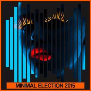 Minimal Election 2015