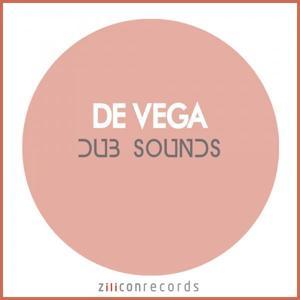 Dub Sounds