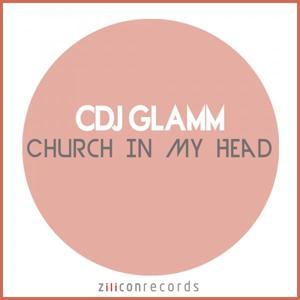 Church In My Head