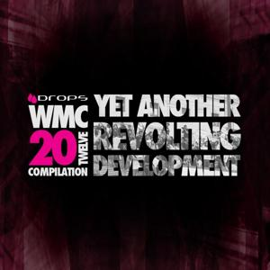 Yet Another Revolting Development 'The WMC 20Twelve Compilation'