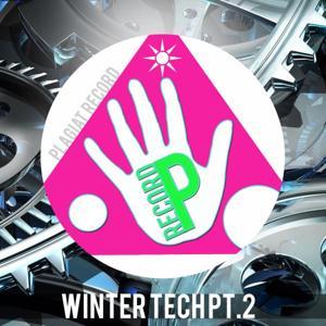 Winter Tech, Pt. 2