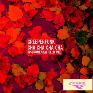 Cha Cha Cha Cha (Instrumental Club Mix)