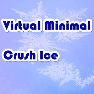 Crush Ice