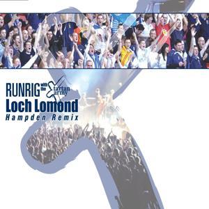 Loch Lomond (Hampden Remix)